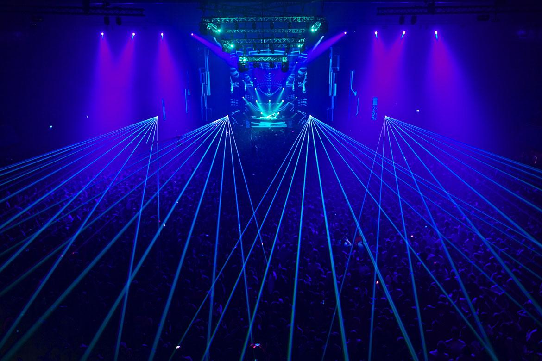 Dünyaca ünlü DJ Hardwell son çalışmasını yayınladı !